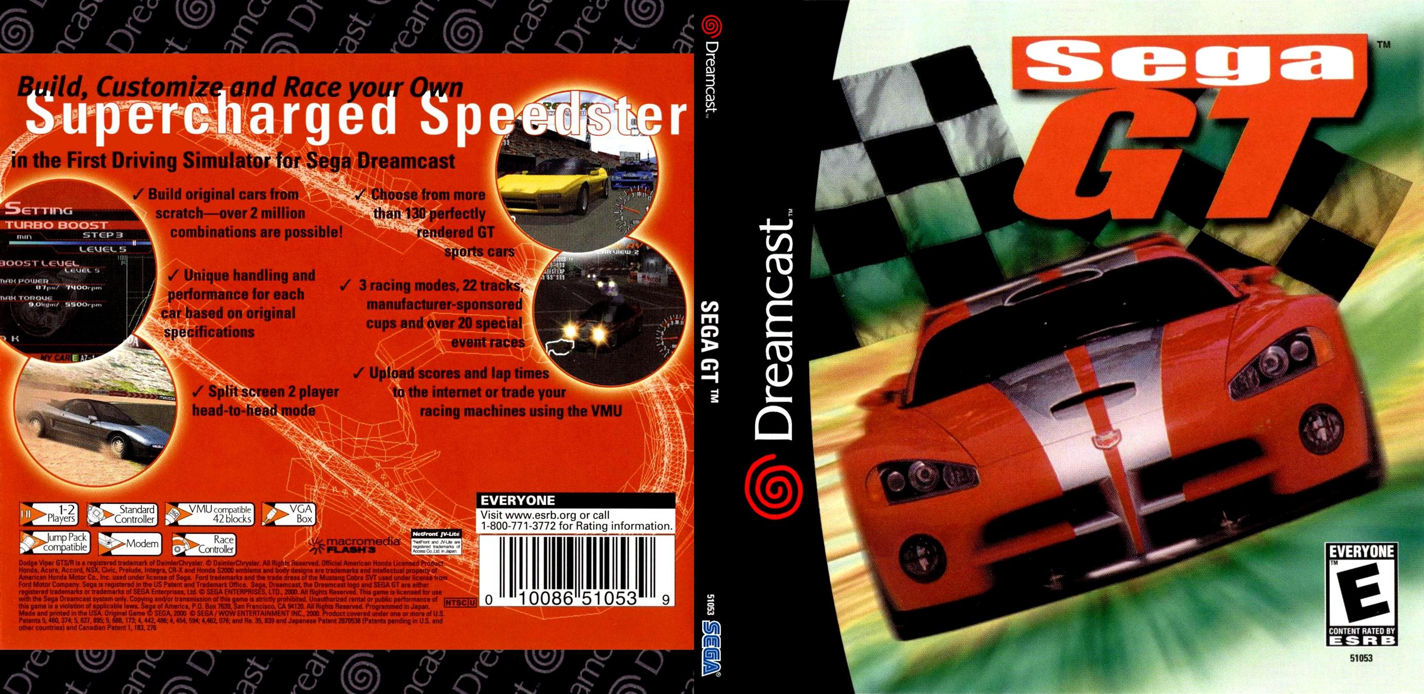 Sega GT (Sega) [NTSC-U].jpg